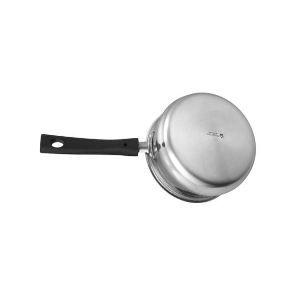 Jagdamba Cutlery Pvt Ltd. Cookware Sauce Pan- Belly