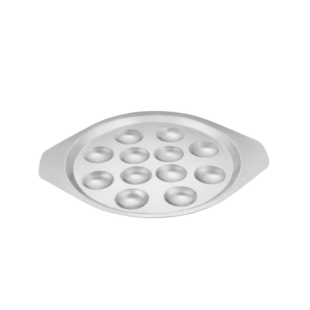 ShriandSam Egg Tray