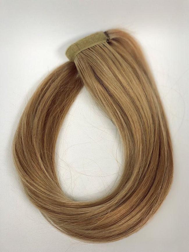 Customized PonytailCustomized Ponytail hair extension