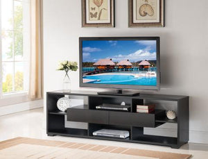 Tv Stand x151279f