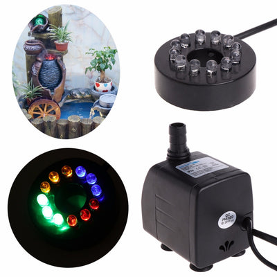 Aquariums Fish Tank Pumps