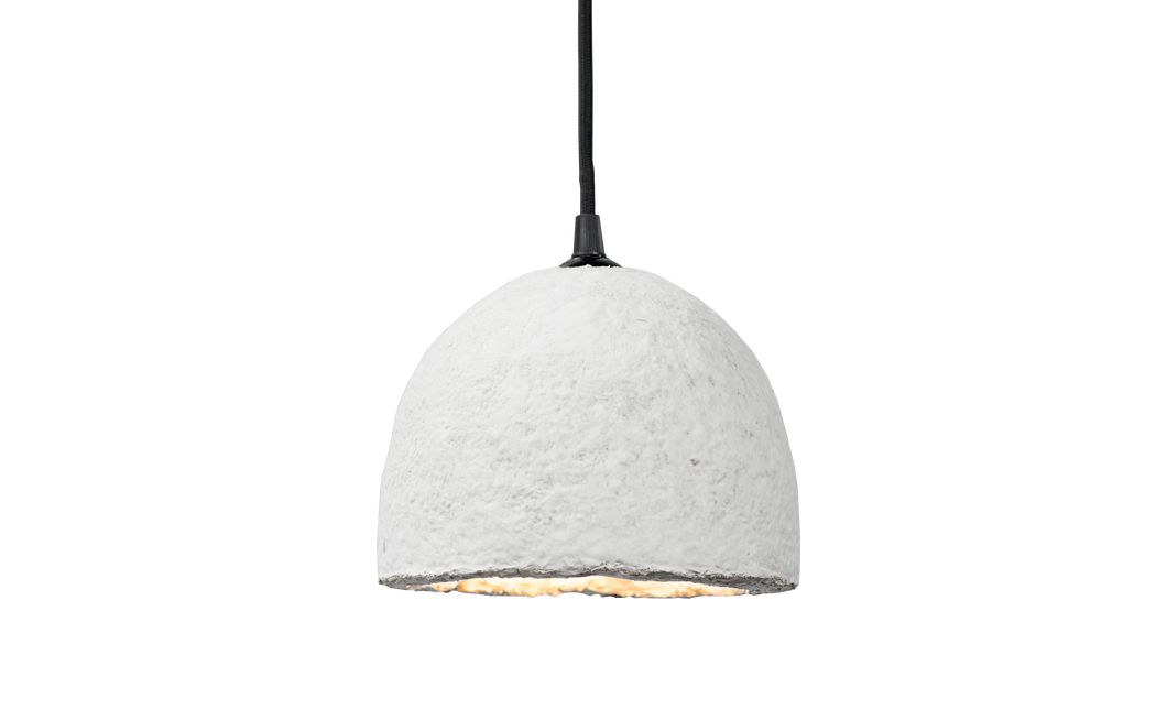 GROW Lamp Hanging Pendant
