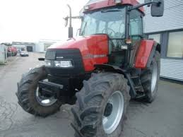 Case MX80C MX90C MX100C MX-C Tractor Workshop Service Repair Manual