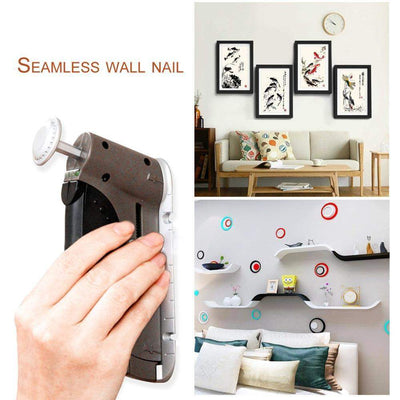Insta Hang Wall Mount Home ShopRely