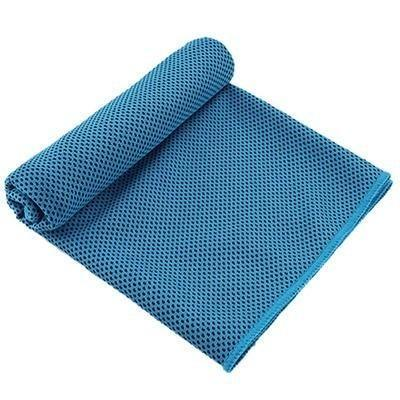 Super Cooling Towel Sport Towels ShopRely