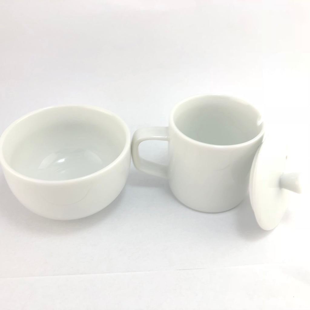 135ml Competition Cupping Set