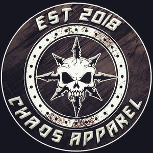Chaos Apparel 660