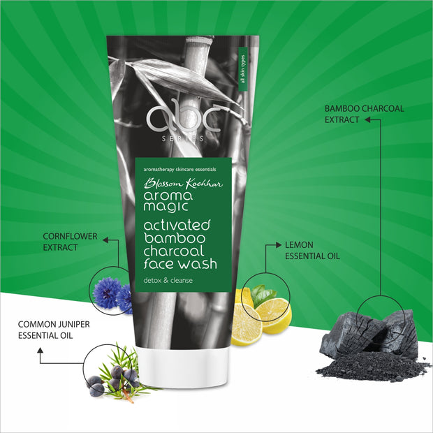 Activated-Bamboo-Charcoal-Face-Wash-Ingredients