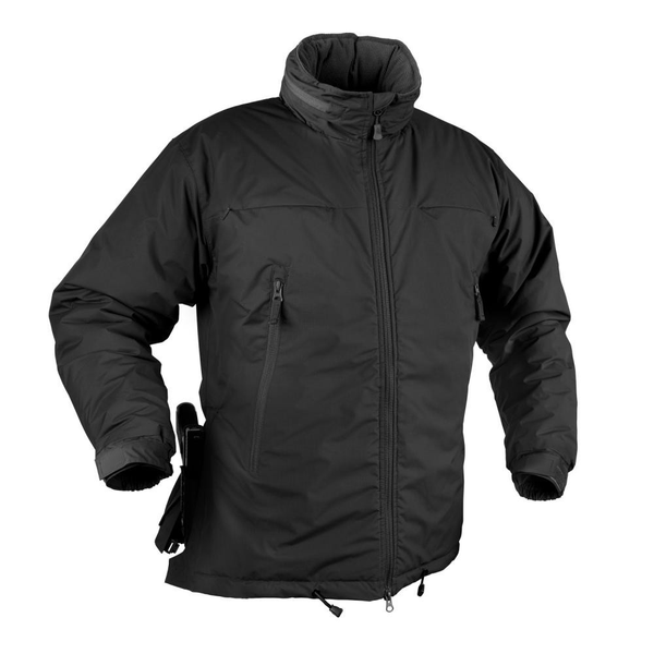 HUSKY Tactical Winter Jacket - Climashield®