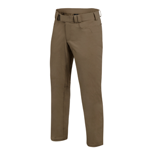 COVERT TACTICAL PANTS® - VersaStretch