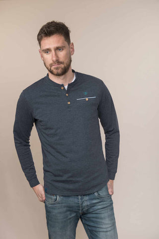 Sale Men's Clothing