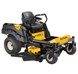 Cub Cadet Z-Force L 48