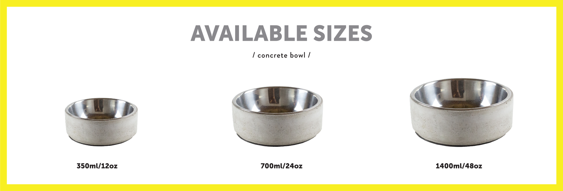 dimensions-concrete-bowl-for-dogs-english