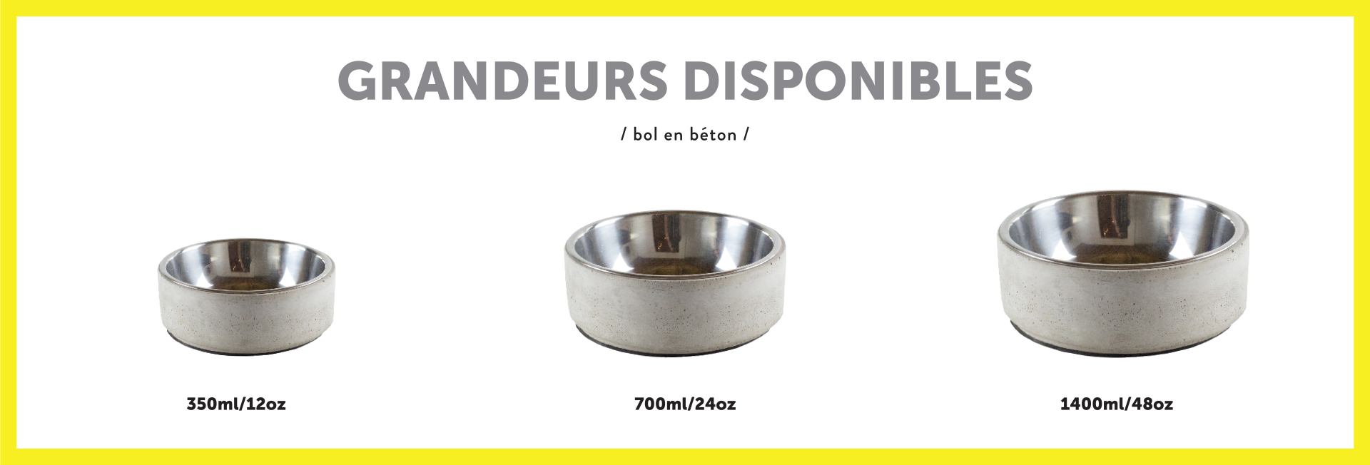 dimensions-concrete-bowl-for-dogs-french