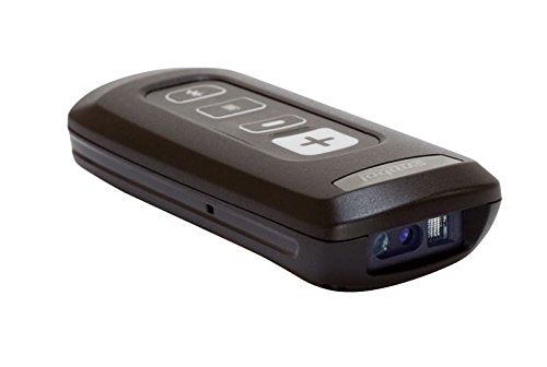 Zebra CS4070 Bluetooth - CS4070‑SR00004ZMWW