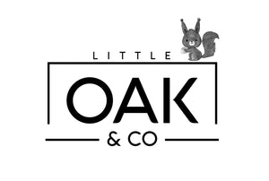 Little Oak + Co