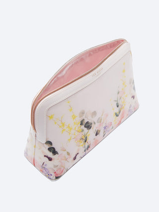 Yeltuor - TED BAKER - BAGS - TED BAKER SYBILL COSMETIC CASE -  -