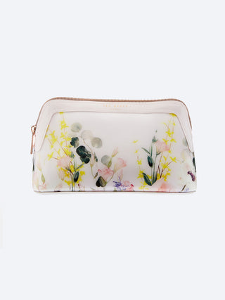 Yeltuor - TED BAKER - BAGS - TED BAKER TEEGAN COSMETIC CASE -  -
