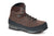 Boreal Zanskar Mens – Brown