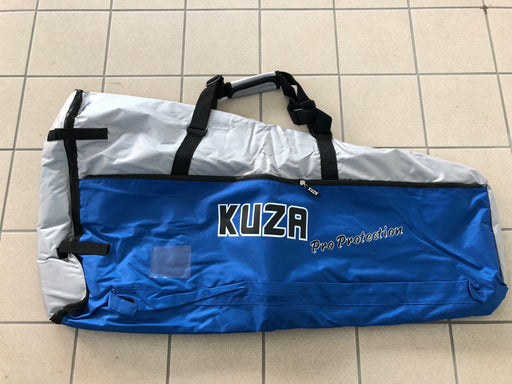 Wing Bag For 150-220CC