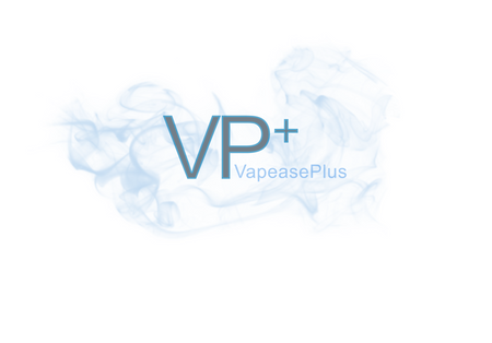 vapeaseplus is a vaping company selling hardware and eluice