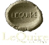 LeQuire Gallery