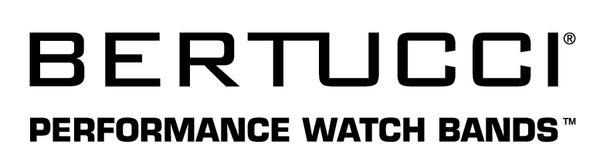 Bertucci Watches