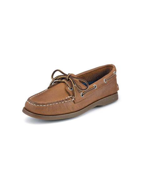 Women's Sperry Authentic Original Sahara 2-Eye Boat Shoe