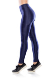 Cover Legging - Navy Blue
