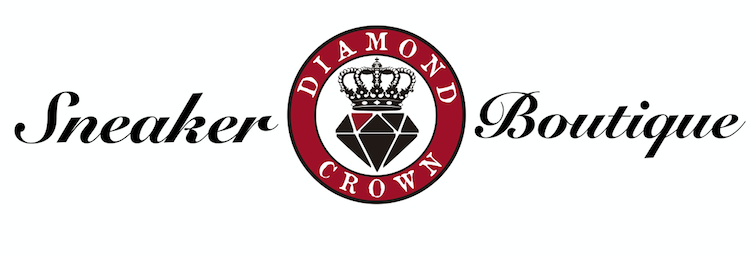 Diamond Crown