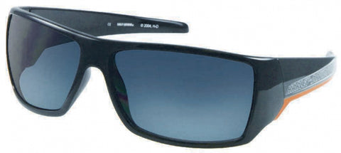 HD MOTOR CLOTHES 0571S Sunglasses