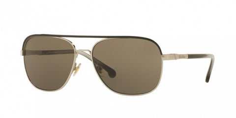 Brooks Brothers 4038S Sunglasses