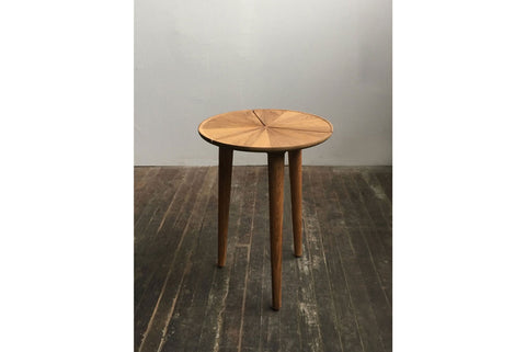 B Side Table