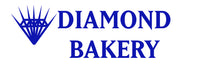 Diamond Bakery Inc.