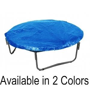 14Ft Trampoline Protection Cover