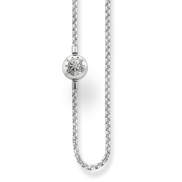 Chain For Beads - THOMAS SABO Malaysia