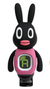 aNueNue U900RT Clip-on Chromatic Tuner Rabbit