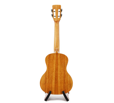 Muse Solid Spruce / Acacia Tenor