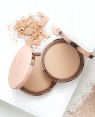 Mattifying Pressed Setting Powder