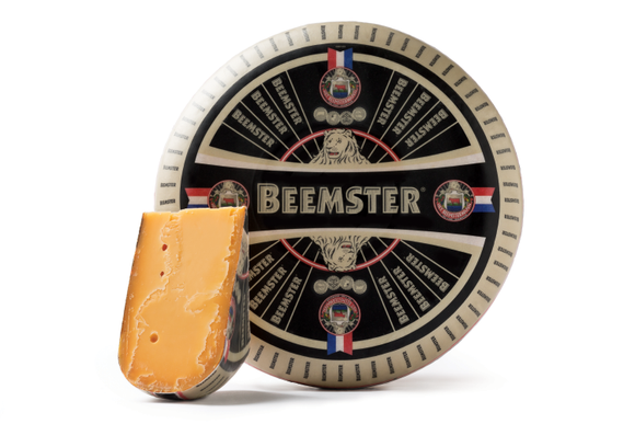 Beemster Classic Gouda (Netherlands)