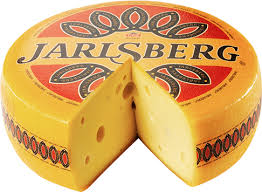 Jarlsberg  (Norway)