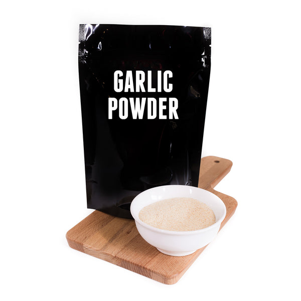Garlic Powder Granulated