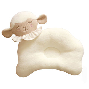 Baby Sleeping Pillow