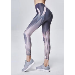 Yoga Fitness Leggings | Susie