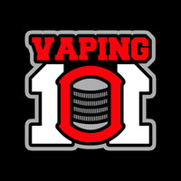 Vaping 101 UK's Number 1