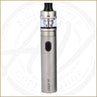 Aspire | Tigon Kit Silber