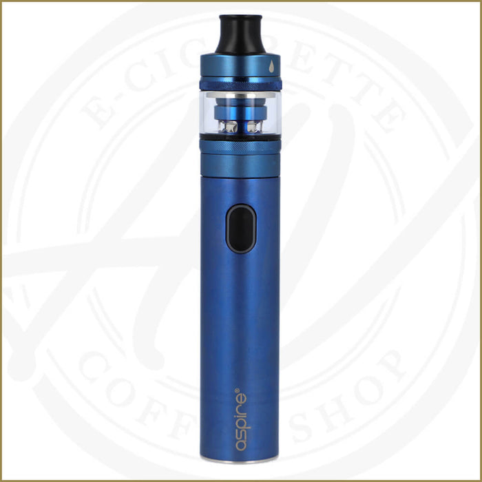 Aspire | Tigon Kit Blau