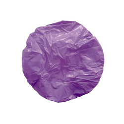 Babila Shower Cap BA-V017