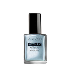 Avon Metallic Effects Nail Enamel (8ml)