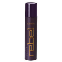 Oriflame Rebel Body Spray 8048